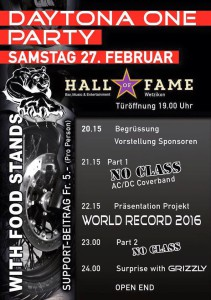 2016_02_27_noclass_Hall_of_Fame_Wetzikon_Flyer
