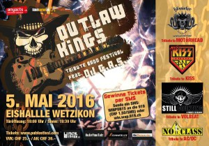 2016_05_05_noclass_Eishalle_Wetzikon_Flyer